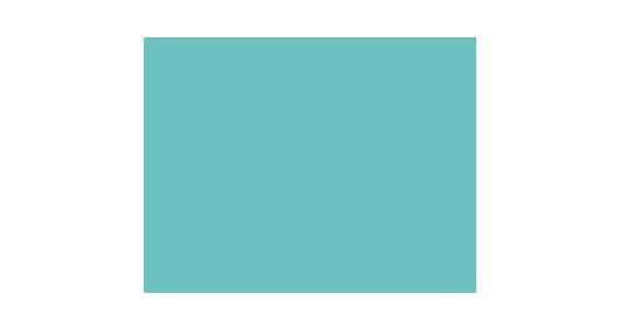 Coole Kiste