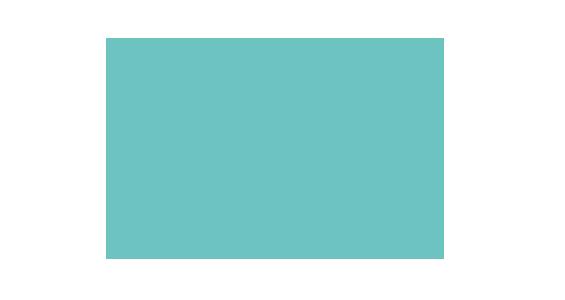Kiesbye