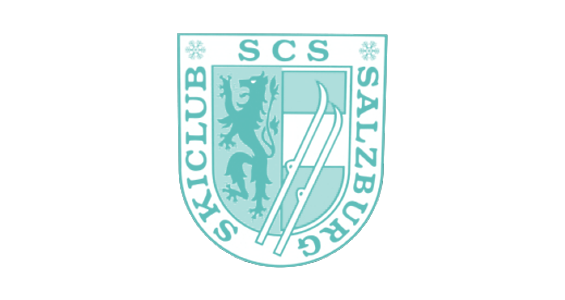 Skiclub Salzburg