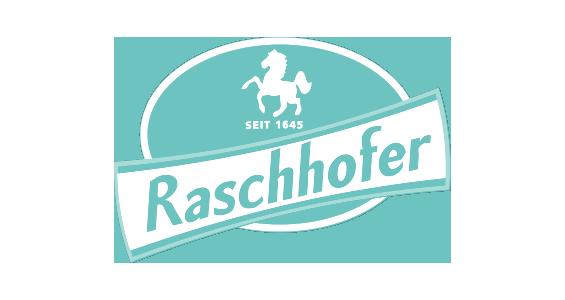 Raschhofer Brauerei