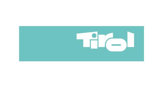 sport.tirol